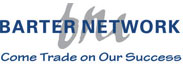 Barter Network, Inc.